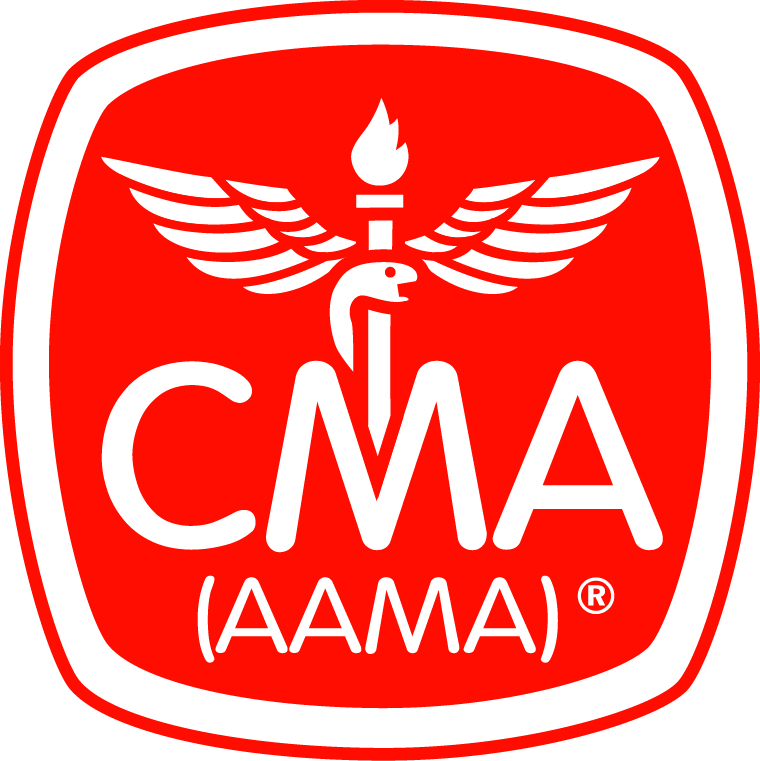 Excelsior College Approves Cma Aama Certification For Credit