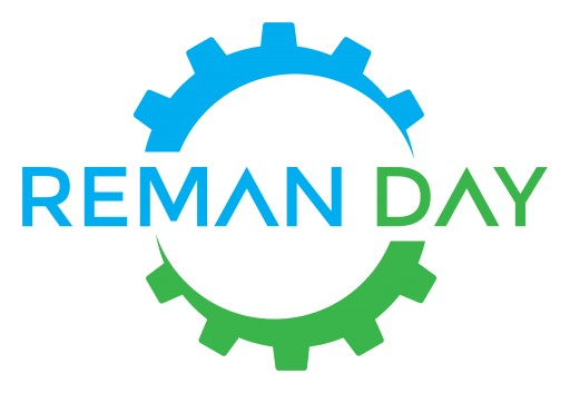 America's Remanufacturing Company Celebrates Global Remanufacturing Day 2018