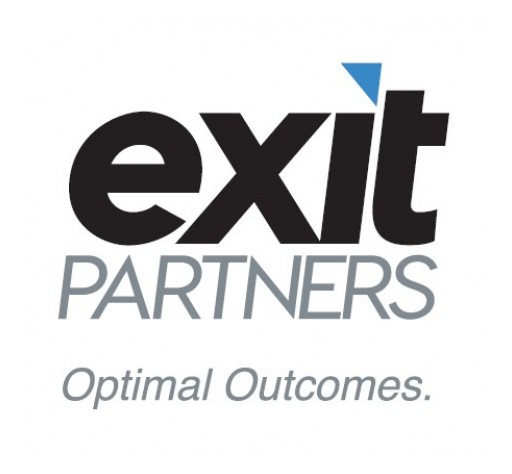 5J Oilfield Services Represented by Exit Partners in Sale