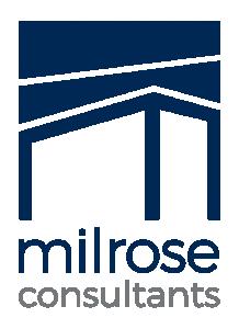 Milrose Consultants