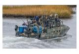 U.S. Navy River Rats