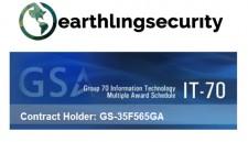 Earthling_GSAIT70