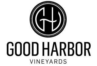 Good Harbor Logo