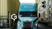 GP Transco - Top Company on Smart-Trucking.com
