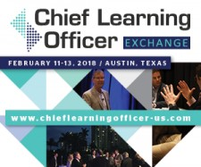 Chief Learning Officer Exchange- Dallas, TX