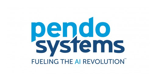 Pendo Systems Releases Version 4.0