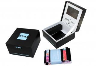 MediaFast Video Box Example