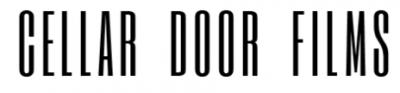 Cellar Door Films Inc