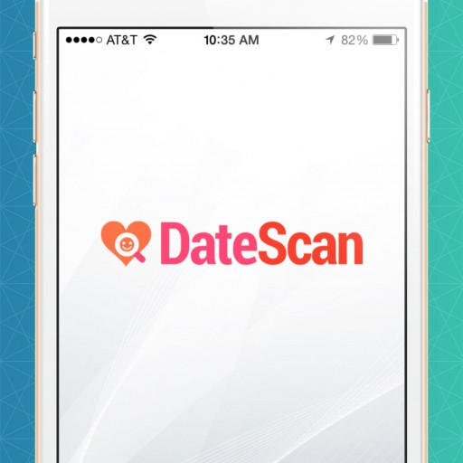 Innovative DateScan App Aims to Make Dating Safer