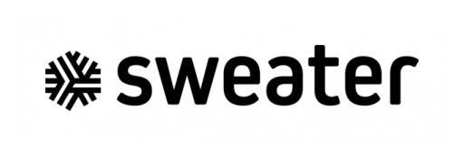 Sweater Raises an Oversubscribed Pre-Seed Round of $2.3 Million to Bring Venture Investing to Everyone