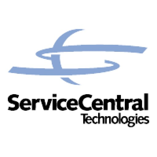 ServiceCentral Technologies Featured in CIO Review Magazine