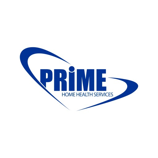Home Care Agency Deploys Remote Monitoring Technology to Track the Health of Their COVID-19 Patients at Home