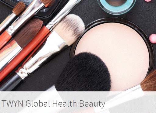 TWYN Global Health Beauty: A New, One-Stop-Virtual Shop for Online Shopping