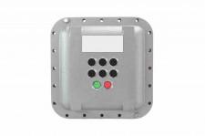 EXP-VFD-3P-480-7.5HP-14A-DCM high res image 1