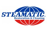 Steamatic Logo