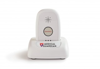 Medical Guardian: Rated No. 1 Best Medical Alert 2017