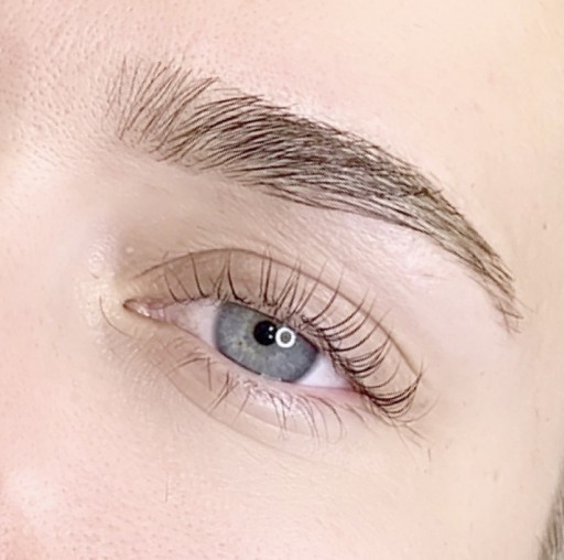 Brows By Naomi - Newest Eyebrow Waxing, Threading, and Keratin Lash Lift Salon in Santa Monica
