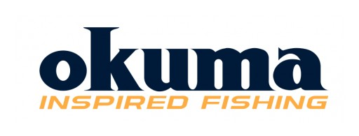 Okuma Fishing Adds BASS Elite Series Angler Clent Davis to Pro Team