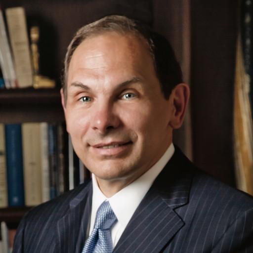 Bob McDonald, Former VA Secretary and P&G CEO, Joins Boulder Crest