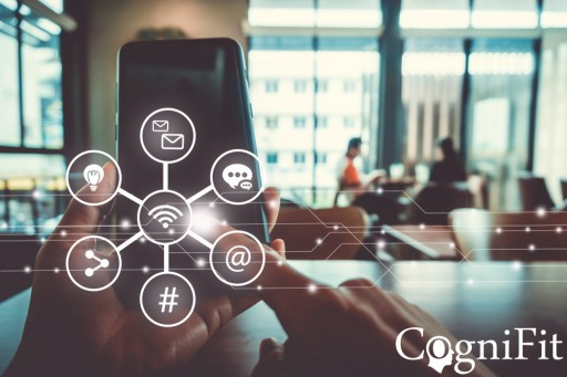 Using Social Media Daily Could Affect the Brain and Cognitive Skills
