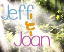 Jeff & Joan Movie