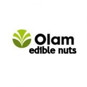 Olam Nuts