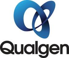Qualgen Logo