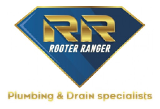 Rooter Ranger is Offering 24/7 Plumbing Services in Anaheim and Chandler