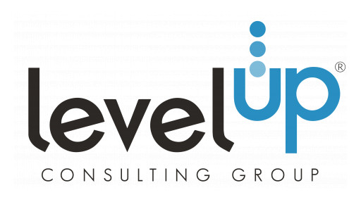LevelUP, SecZetta, and RiskRecon Announce New Total TPRM Offering in Third-Party Risk Management