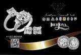 Iberjoya Jewelry