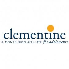 Clementine Adolescent Treatment Program