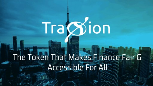 TraXion: Bringing Financial Inclusion to 89 Million Unbanked Filipinos
