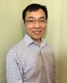 Dr. Wen Zhang