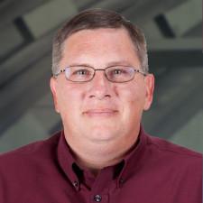 Headshot of Jeffrey Noland