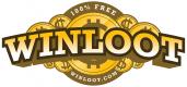 Winloot, LLC.