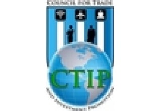 Council for Trade and Investment Promotion (CTIP)  Logo