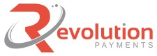 Revolution Payments