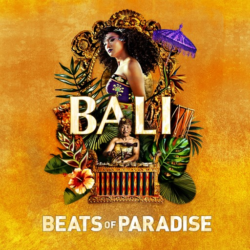 'Bali: Beats of Paradise' in Contention for Oscars