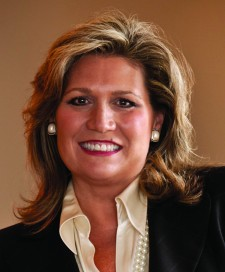 Nancy A. Nagy Named President of Premier Sotheby's International Realty