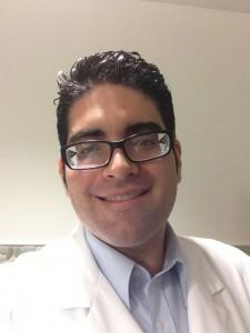 Dr. Juan Lopez-Mattei