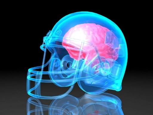 Brainy Helmets Launches Major Initiative in Protective Headgear Development