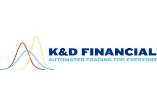 K&D Financial LLC