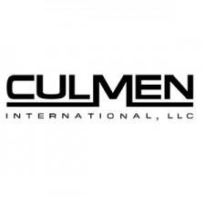 Culmen Logo