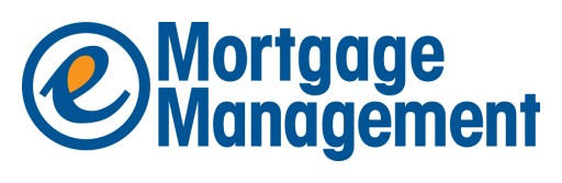 E Mortgage Management, LLC (EMM) Announces the Acquisition of Certain Assets of Fortren Funding, LLC