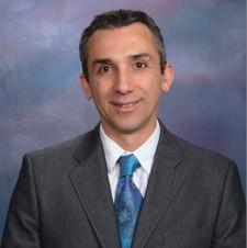 Robert Gadimian