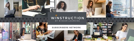 Winsor Learning Launches First-of-Its-Kind Subscription Service for Online Professional Development in Reading Instruction