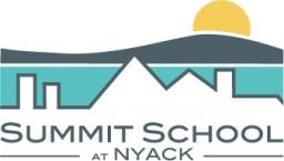 Summit School at Nyack