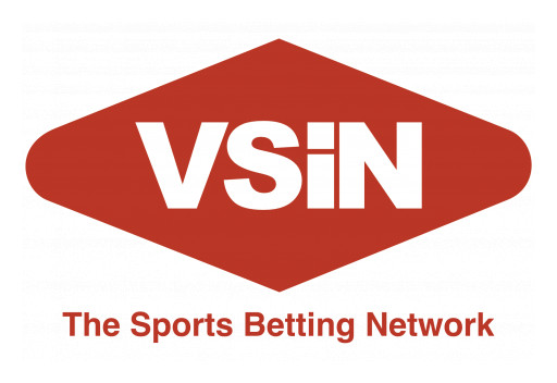 VSiN and iHeartMedia Announce Wide-Ranging Multimedia Partnership to Bring Free Sports Betting Content to More Listeners, Across More Devices