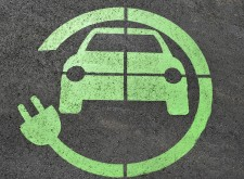 Global Electric Vehicle Supply Equipment Market to Reach Almost $6 Billion by 2023