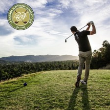 La Cañada Flintridge Country Club Scholarship